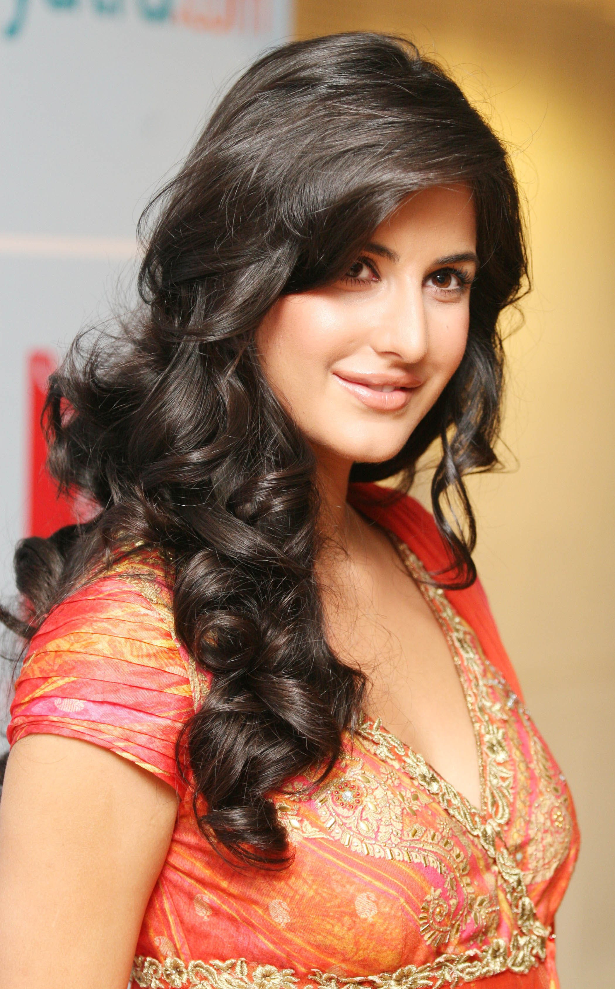 Katrina Kaif Mobile Wallpapers