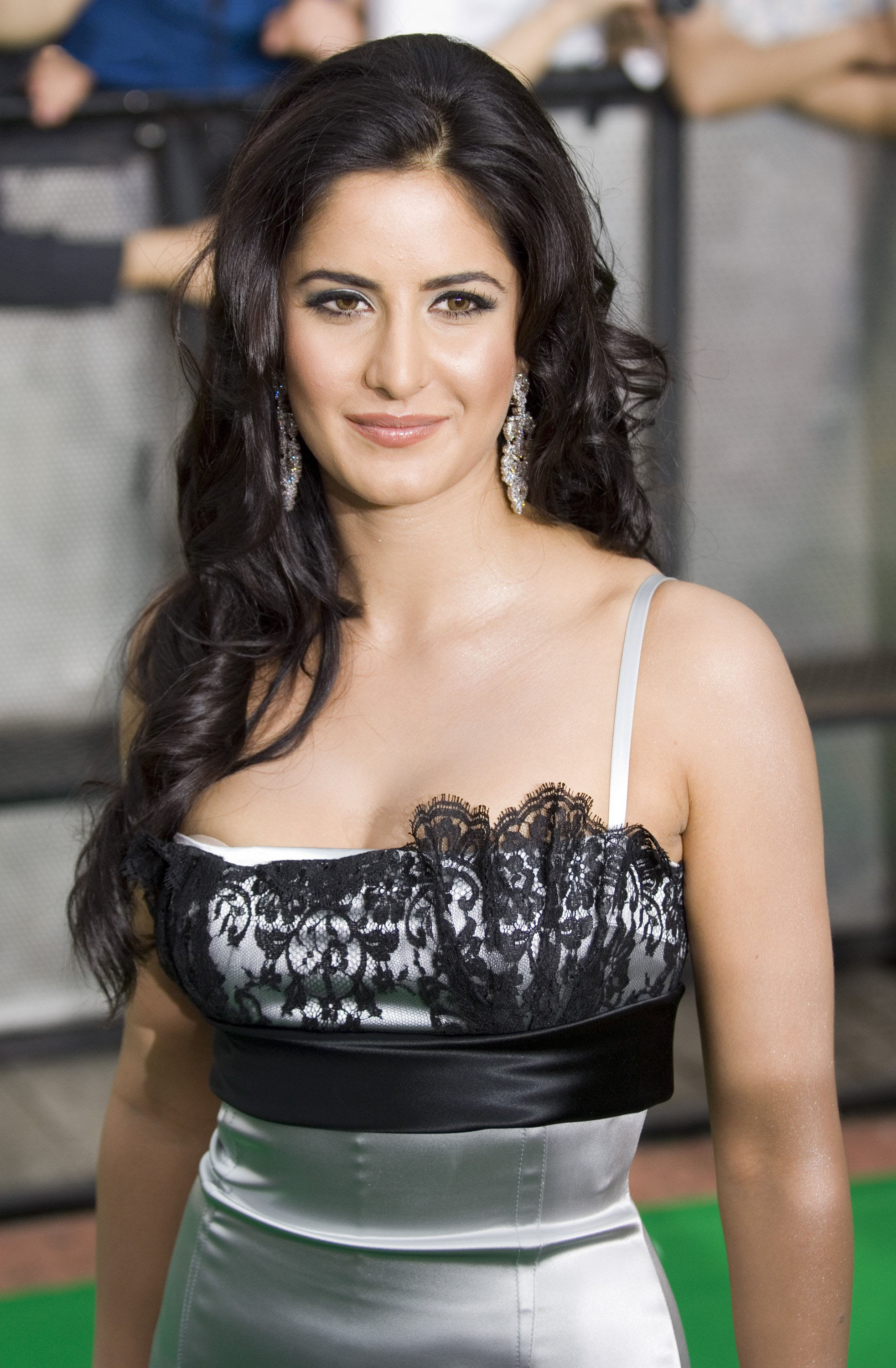 katrina bollywood bilder