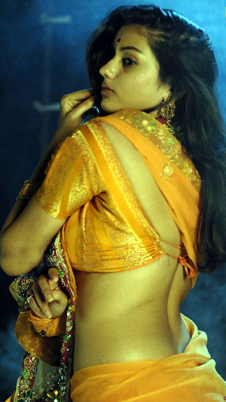 Johansson hot gujarati photos